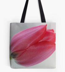 @ @ @ I love tulips .Favorites: 5 Views: 604 . Thx!  ###  Featured by the in The Pink Group and Superbly Visual  ### . Amen. Tote Bag