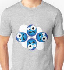 GOO PEOPLE T-Shirt