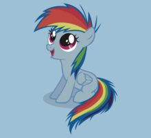 Filly Dash
