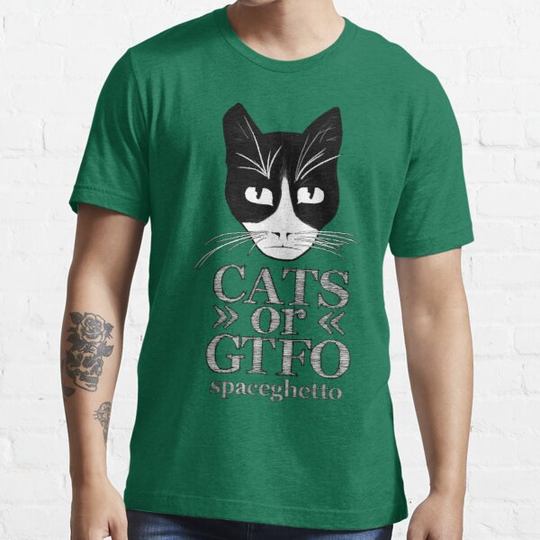 Klaus Essential T-Shirt