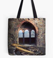 King´s Pet Tote Bag