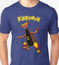 Kikkomon T-Shirt