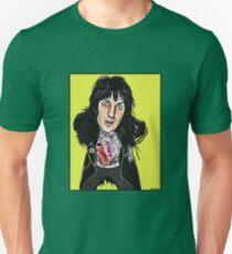 The Mighty Boosh - Noel Fielding T-Shirt