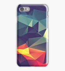 Geometric Shape Phone Case iPhone Case/Skin