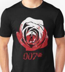 Mask, Tuxedo Mask Unisex T-Shirt