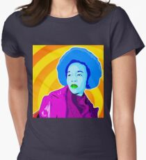 Vee's Pop Art: Lisa T-Shirt