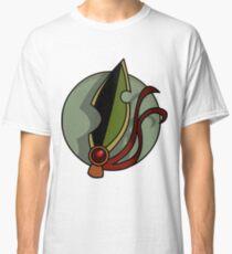 Brusher Classic T-Shirt