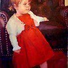 Best Dress by Kathylowe