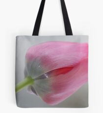 Carpe diem ! Ave ! Ave! I love tulips .  ###  Featured  by the in The Pink Group  ### ! Favorites: 6 Views: 357 .  Thx! Featured in Tulips. Tote Bag