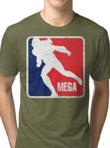 Major League Trip Tri-blend T-Shirt
