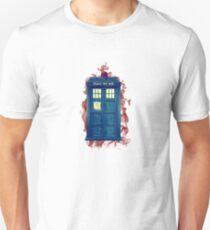 Tarfez T-Shirt