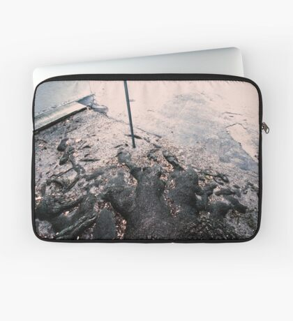 Rooted Laptoptasche
