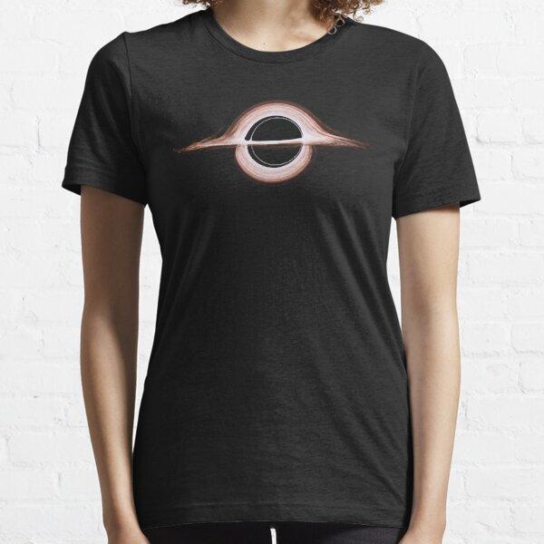 Calabozo Camiseta esencial