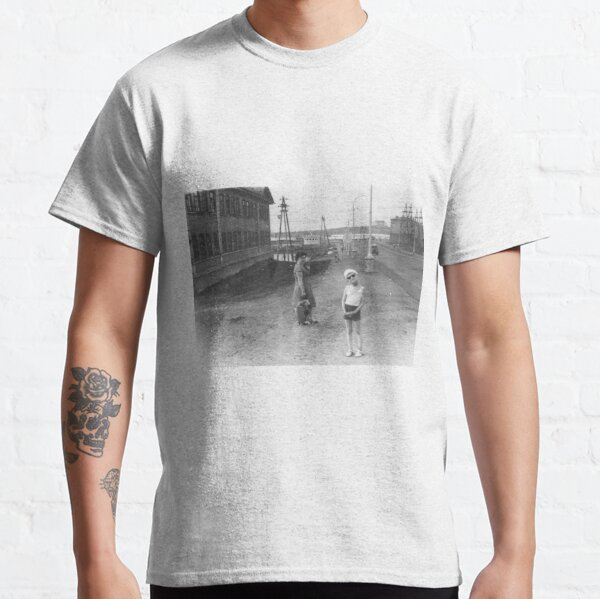 Norillag, Norilsk Classic T-Shirt