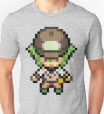 N Overworld Sprite T-Shirt