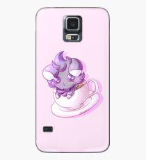 Espurresso Case/Skin for Samsung Galaxy