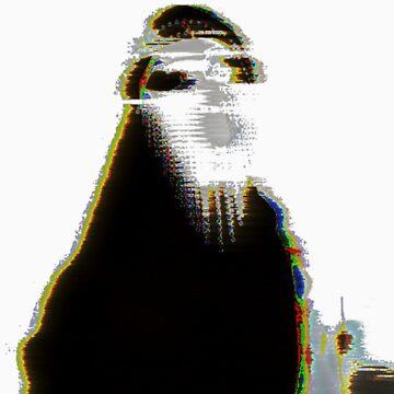 New Veil by gonnagofar