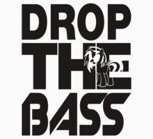 Bass Droppin' PON3