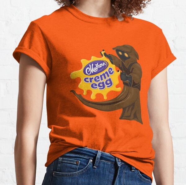 Every Jawa's Favorite Easter Candy! Classic T-Shirt