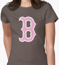 Lady BoSox T-Shirt