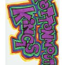Kottonmouth Kings - iPhone Case by hallucingenic