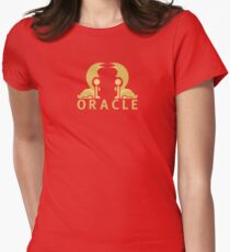 ORACLES - The Neverending Story T-Shirt