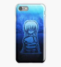 Dear Pillow (full color) iPhone Case/Skin