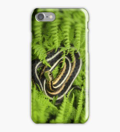 Spring Loaded iPhone Case/Skin
