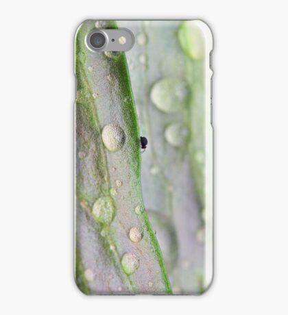 Minefield iPhone Case/Skin