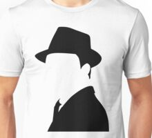 The Chairman  Unisex T-Shirt