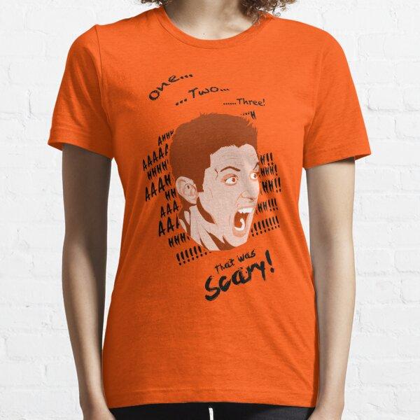 Dean Ghost sickness Essential T-Shirt