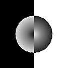 Spiral I - T by Rupert Russell