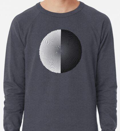 Spiral I - T Lightweight Sweatshirt