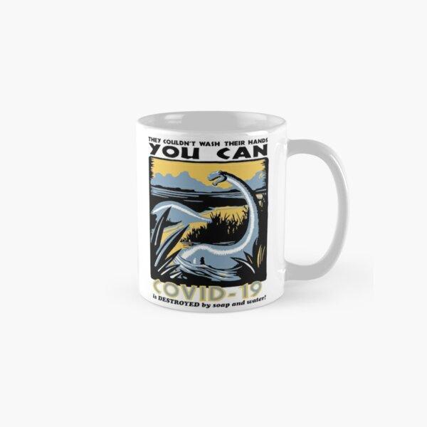 Spino Dinosaur Ark Survival Evolved Spinosaur Mug Coffee Mugs For Gifts Best 11 Ounce Ceramic Coffee Mug Gift