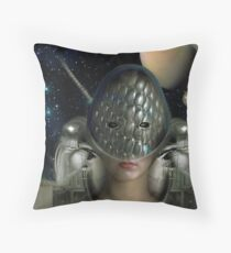 3112 - within and without Throw Pillow