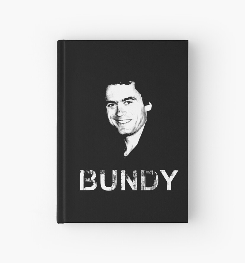 ted bundy biography essay