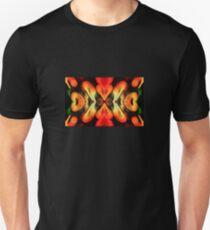 Carnal Wisdom T-Shirt