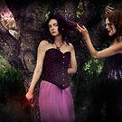 Untitled by silveraya