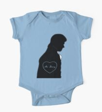 Mr. Darcy Kids Clothes
