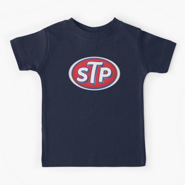 STP Kids T-Shirt