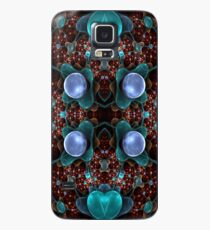 Nebulizer ~ iphone case Case/Skin for Samsung Galaxy