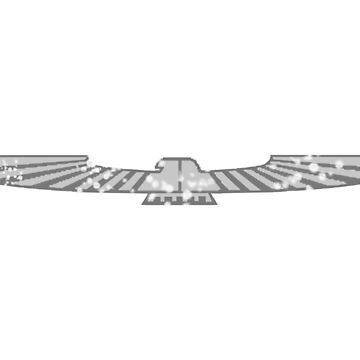 Thunderbird - Damaged by DaftRyosuke