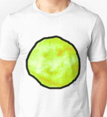 Pee Shirt Unisex T-Shirt
