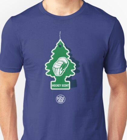 Hockey Scent T-Shirt