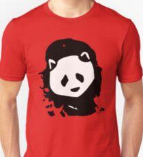Panda Ché T-Shirt