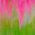 Watermelon Sunrise by Morgan Ralston