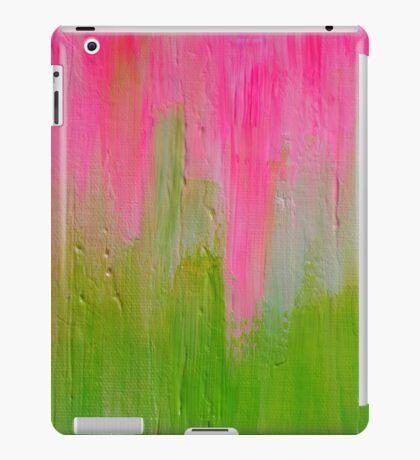 Watermelon Sunrise iPad Case/Skin
