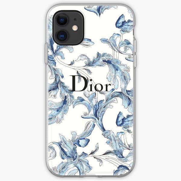 Fashion design iPhone Soft Case