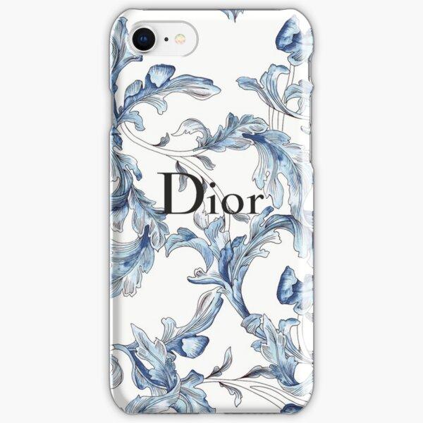 Fashion design iPhone Snap Case