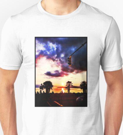 English Bay T-Shirt